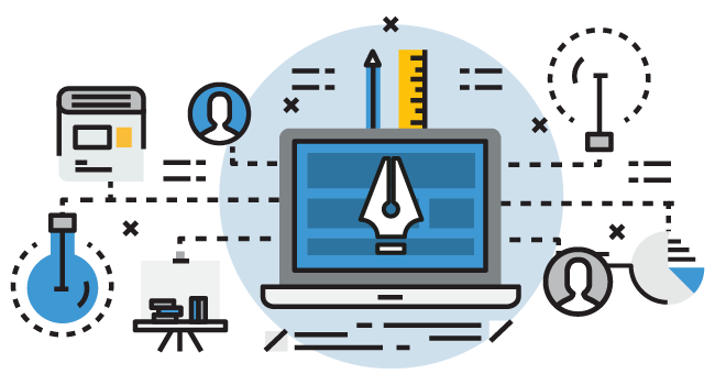 studio grafico torino per logo e brand identity e comunicazione e immagine