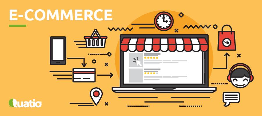 Realizzazione Siti E-Commerce Torino- Magento Specialist