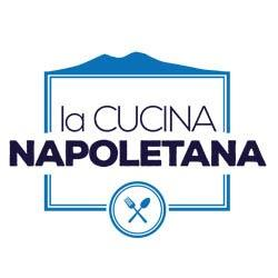Quatio - agenzia web di torino - ha creato www.lacucinanapoletana.it - il social network dedicato alle ricette napoletane