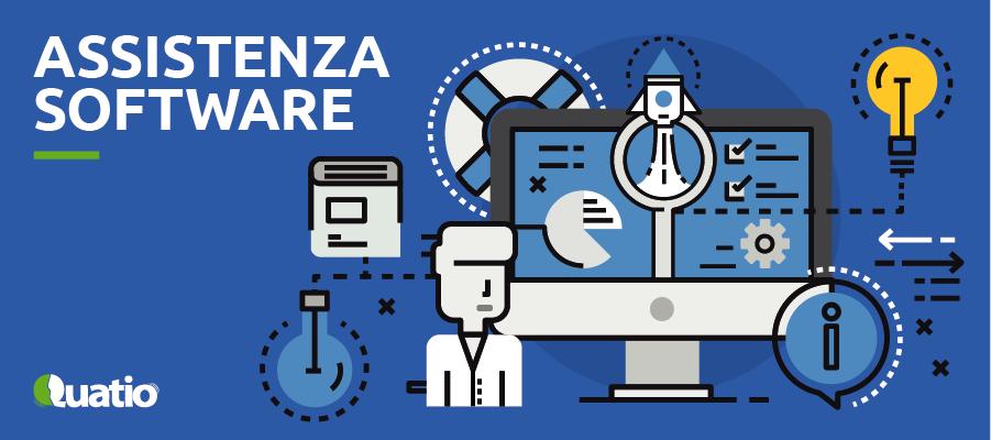 Tecnici per Formattazione Computer e PC a Torino
